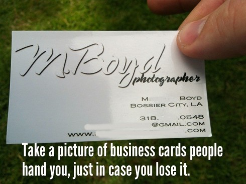 90-take-a-picture-of-the-name-card