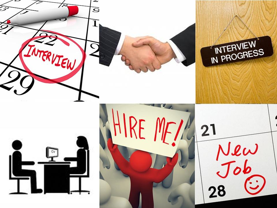 interview, graduates, job, applications,