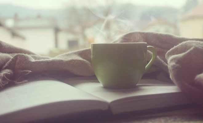mornings, routine, coffee, British,