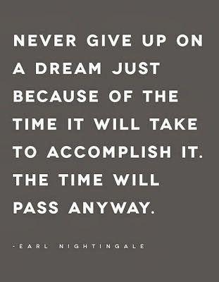 motivation12