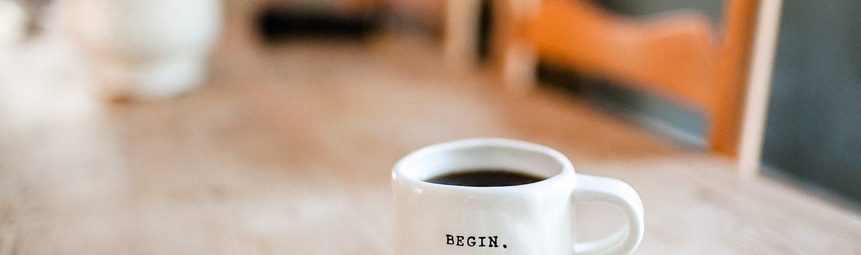 goals, start now, cosy